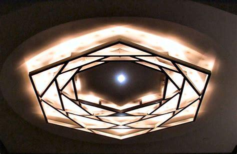 Free Stock Photos Rgbstock Free Stock Images Indoor Hexagon Ceiling Light