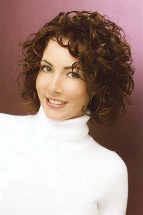 trendy haircuts short curly hair trendy short curly brown haircuts new hairstyles