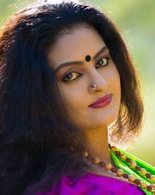 suchithra nair age  family biography movies