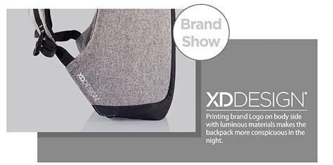 design xd xd design bobby bag bobby01 lazada co th