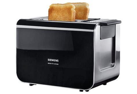 Siemens Toaster Siemens Toaster Serie 187 Sensor For Senses 171 Kaufen Otto
