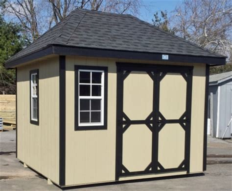 Rick Sheds sheds west chester pa 19381 inexpensive discounted sheds
