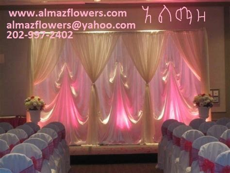 10 best images about Almaz Wedding Decor, Habesha best