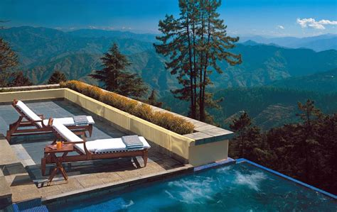 beautify worldwide the world s most beautiful pools