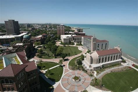 Loyola Mba Rankings by 30 Best Value Colleges And Universities In Illinois For