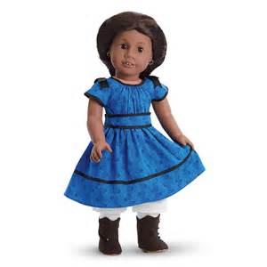Addy walker doll american girl wiki