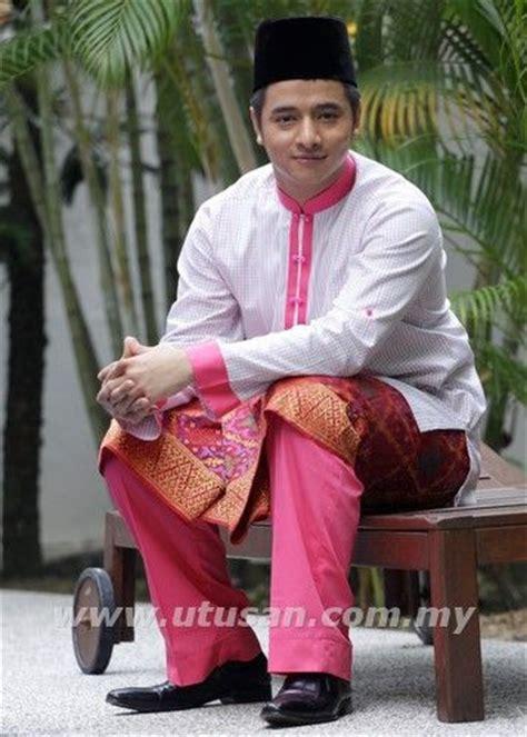 Material Kain Baju Nikah Lelaki 112 best images about batik songket on fabric material silk and fabrics