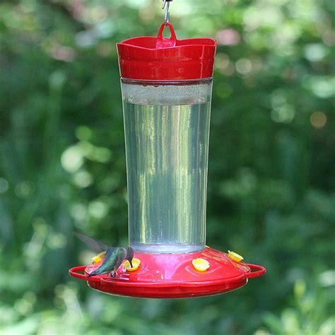 perky pet 174 blossom top fill hummingbird feeder flickr