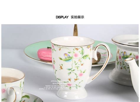 the china cup that came home a true story the family books european bone china coffee cup flower tea cups mug