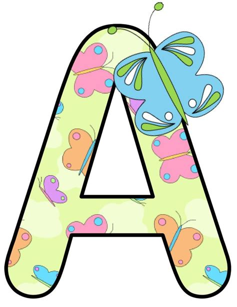 Letters Images 400 best alphabets 9 images on nautical