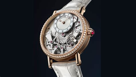 4 of the best new women s watches on display at baselworld
