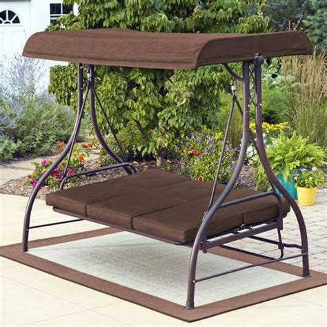 mainstays outdoor swing mainstays replacement unbrella fabric ask home design