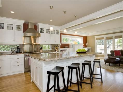 Kitchen : Creative Kitchen Island Ideas Kitchen Island
