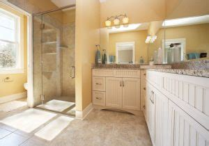 bathroom cabinets scottsdale az bathroom cabinets scottsdale custom bathroom vanities