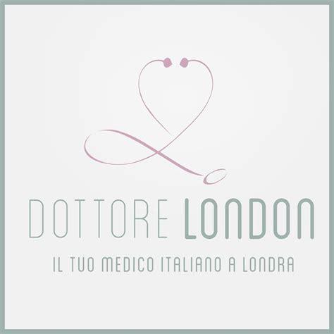 italian consolato londra consolato generale d italia a londra home