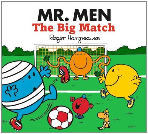 libro mister the men who libro mr men a christmas pantomime di roger hargreaves