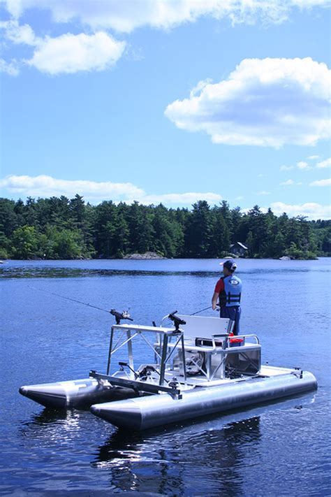 aqua cycle pontoon aqua cycle plus aqua cycle pontoon paddle boats