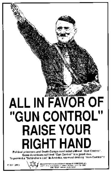 Famous Hitler Quotes Gun Control. QuotesGram