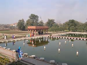 shalimar gardens lahore images and detail xcitefun net