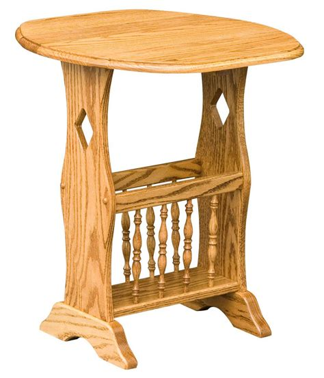 maple drop leaf end table dunson drop leaf end table countryside amish furniture