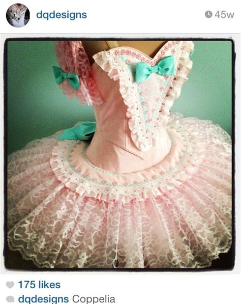 Studio Direct S Quot Beautiful 1000 ideas about ballet costumes on ballet