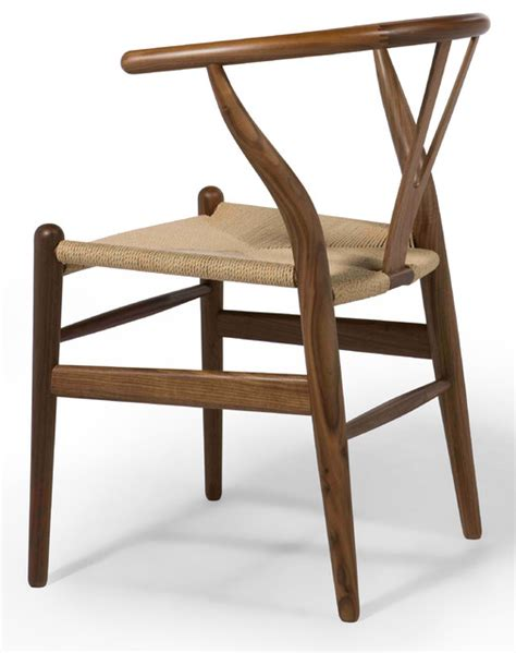 Modern Classic Dining Chairs Aeon S In Stock Modern Classic Collection Modern Dining Chairs New York By Aeon Furniture