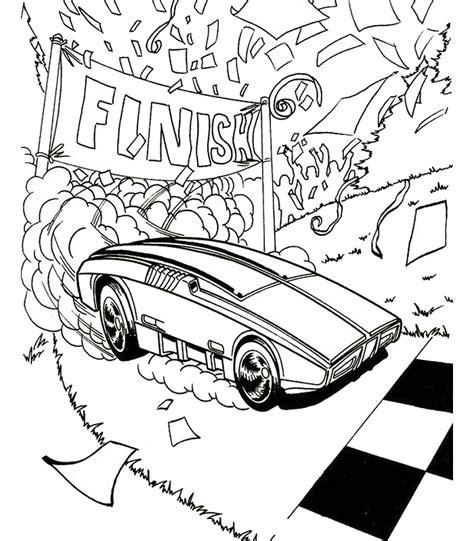 imagenes de hot wheels para pintar disegno hotwheels6 gif per bambini da colorare