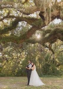 philippe park wedding | tampa, virginia, and destination