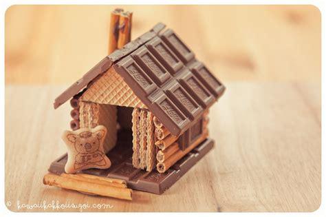 chocolate house koala s march chocolate house kawaii kakkoii sugoikawaii kakkoii sugoi