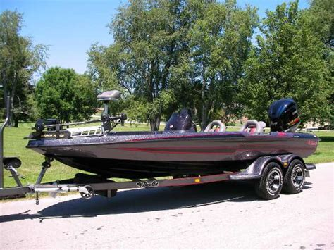 bass cat boats for sale in ohio bass bass cat boats for sale boats