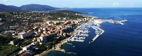 porto torres propriano renseignements gps carte itin 233 raires port de propriano