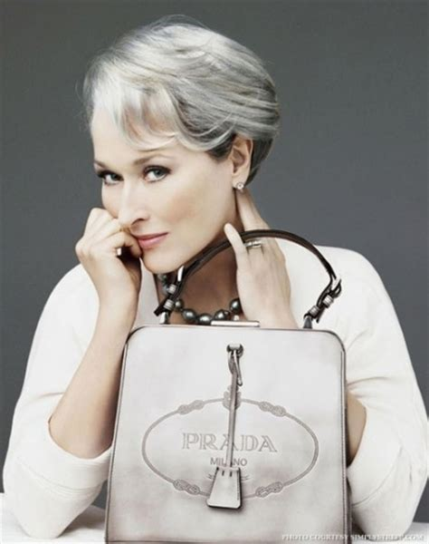 meryl streep as miranda priestly in devil wears prada miranda priestly images meryl wallpaper and background