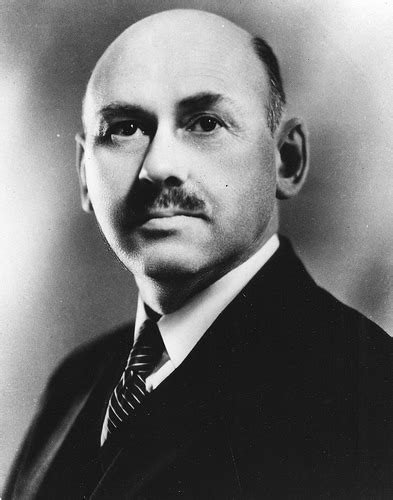 Roberto H dr robert h goddard flickr photo
