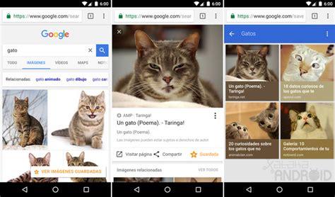 como guardar imagenes web en android guardar imag 233 nes google