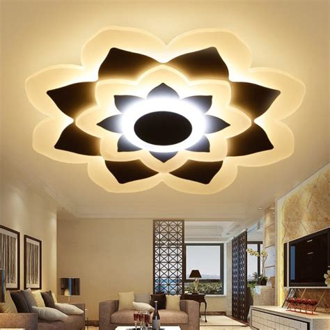 wall lighting for adding glam to home my decorative artistic led light fixtures that add glam to you home