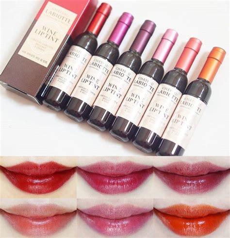 Harga Laneige Moisture Lip Balm 25 best ideas about lip tint on tinted lip