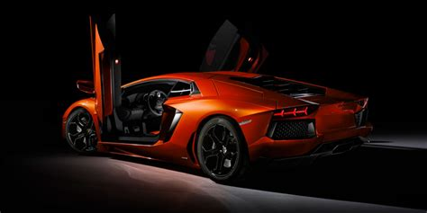Car On Earth by 11 Fastest Cars On Earth