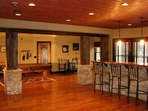 basement remodel basement design finishing remodeling ideas unfinished