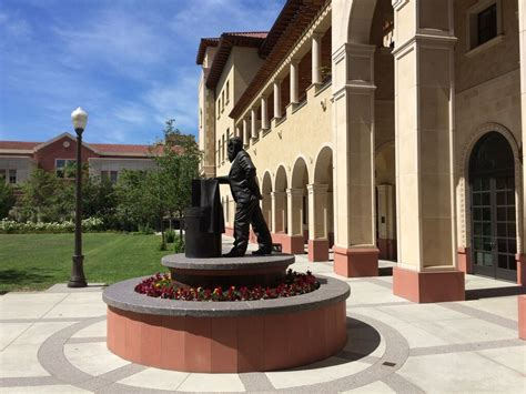 Mba Mfa Usc by The Admit Reality Forster Mba