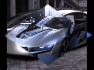 future cars real upcoming till 2050 youtube
