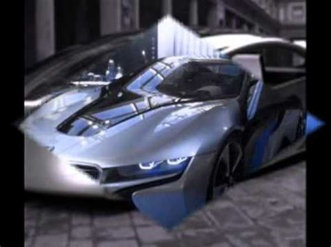 future cars real upcoming till 2050 youtube