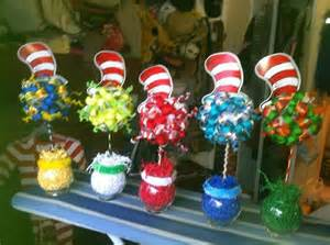 dr seuss centerpieces best 25 dr suess centerpieces ideas on dr