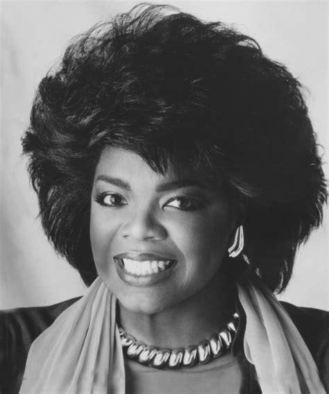 oprah winfrey birthday oprah winfrey celebrates her 62nd birthday instyle