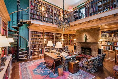 one story luxury living houseplansblog dongardner com luxury living private libraries christie s