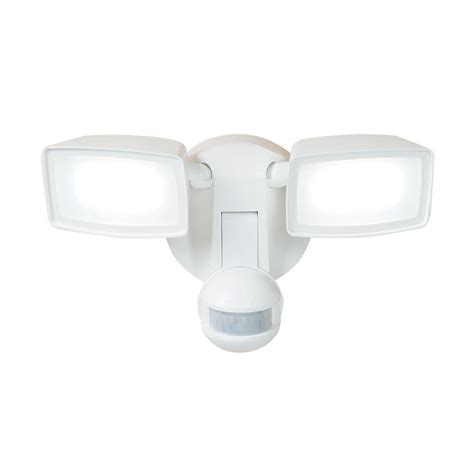 180 degree motion sensor light defiant 180 degree black motion sensing outdoor security