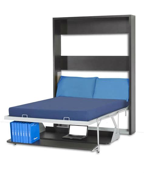 vertical bed vertical italian wall bed desk expand furniture