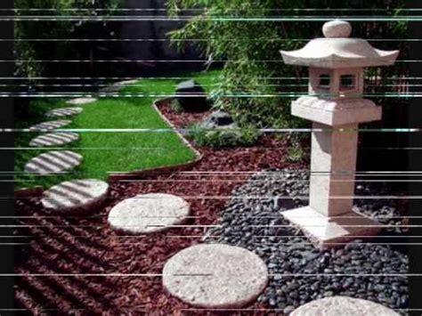 giardini zenwmv youtube