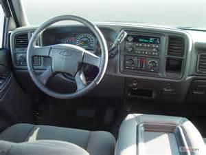 chevy silverado dashboard autos post