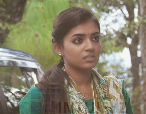actress nazriya photos download nazriya nazim mobile hd wallpapers free download actress