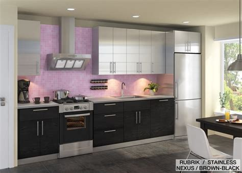 online kitchen designs ikea kitchen design online previous projects